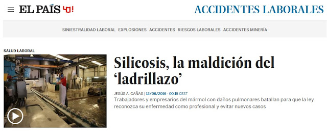 http://elpais.com/tag/accidentes_laborales/a