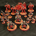 What's On Your Table: Adeptus Mechanicus Army