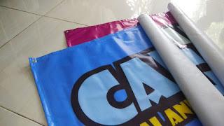 Cetak Banner Terdekat, Digital Printing Murah di Jogja 24 Jam