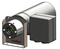 Amflow® A2-VACM Actuator