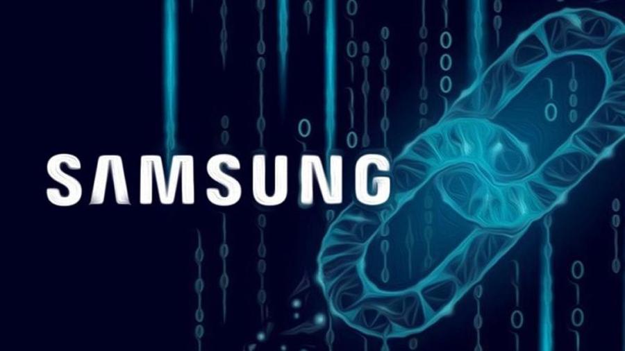 Компания Samsung Electronics представит свои разработки, связанные с блокчейном, на конференции SDC Developer 2019