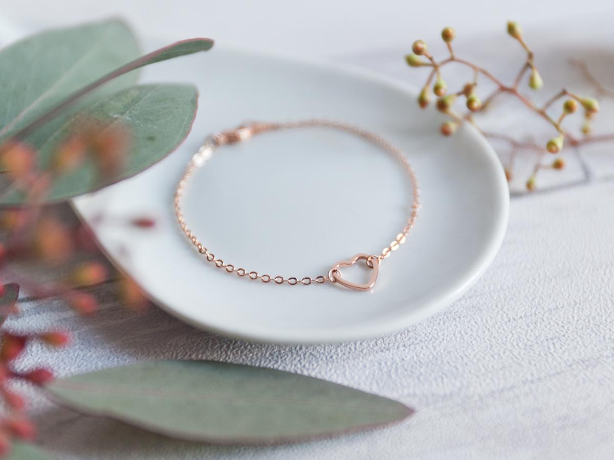 Steffi\'s Hochzeitsblog: Geschenkideen für die Braut (und den Bräutigam)