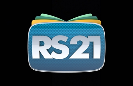 RS21 AO VIVO