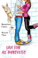 https://lindabertasi.blogspot.com/2019/09/cover-reveal-una-star-allimprovviso-di.html