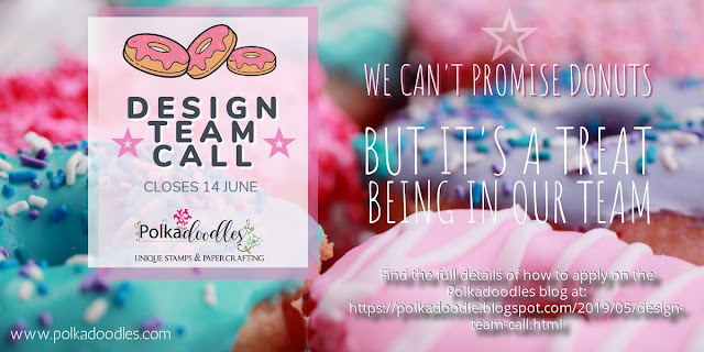 https://www.polkadoodles.co.uk/blog/are-you-a-crafty-influencer-the-polkadoodles-2019-design-team-call-is-open-48f840/