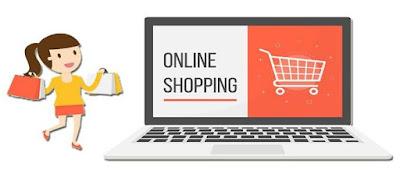 Situs Belanja Online dan Jual Beli Online Terpecaya di Indonesia