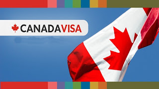 Canada Visa Lottery Application Form | How To Apply For Canada Visa