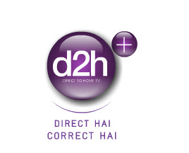 Videocon d2h launches 'Direct to Mobile TV' Mpbile app for