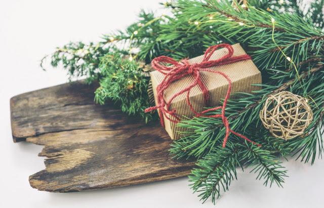 travel christmas gifts