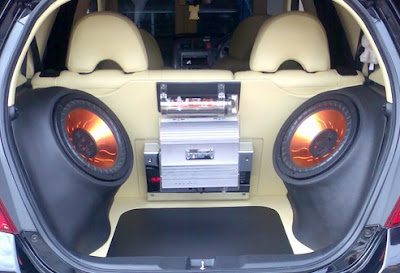 audio mobil terbaik berkualitas