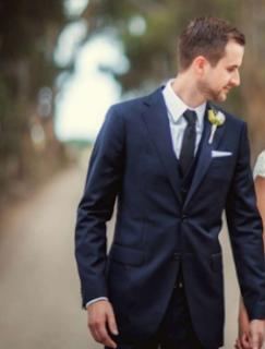 Wedding Bridal Fotografi