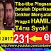 Lonceng Cinta Rabu 10 Mei 2017: Pragya Hamil!