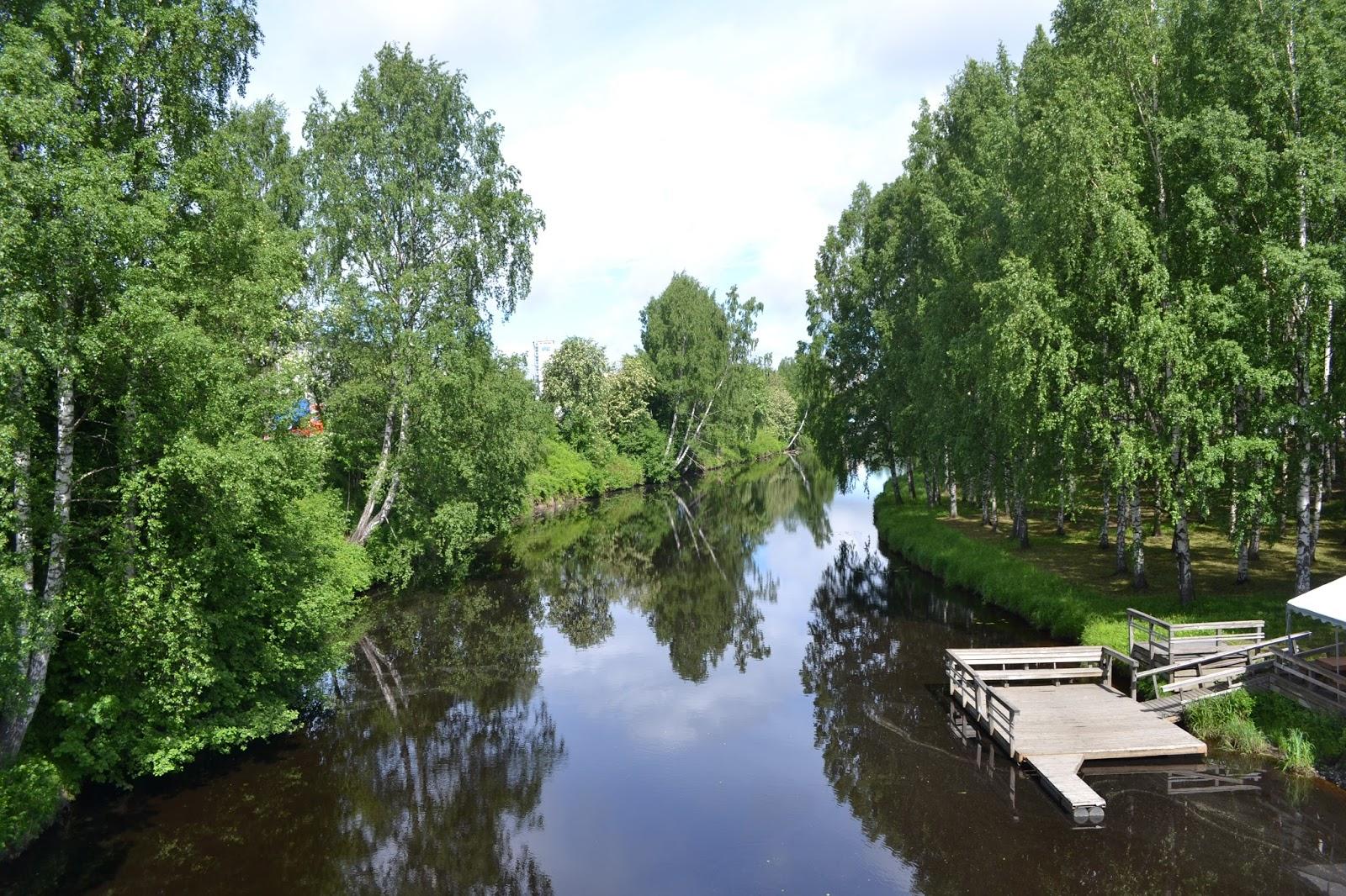 2018 huoria sukupuoli lähellä Seinäjoki
