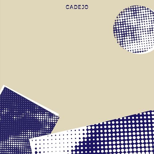 CADEJO – MIXTAPE – EP (ITUNES MATCH AAC M4A)