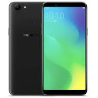 Oppo A79T Firmware Flash File