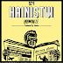 Harmonize - HAINISTUI | AUDIO | Download