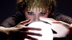 Mix parlay jadi bentuk taruhan bola online yang diketahui di distributor judi bola online Trik Menang Mix Parlay 90% Dengan Mudah