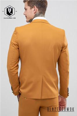 blazer cowok blazercowok.com jaket korean jas pria bk04 b