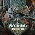 Archvillains March Release- Affliction Outbreak