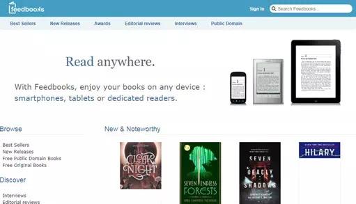 Situs Terbaik Untuk Download Buku Gratis-6