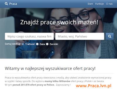 http://praca.lvn.pl/