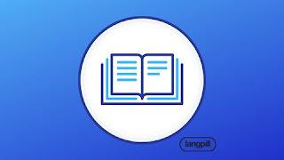 English Grammar   Learn English   Foundation Course