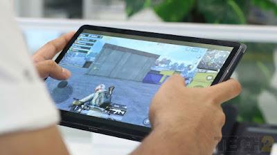 Samsung Galaxy Tap S5e