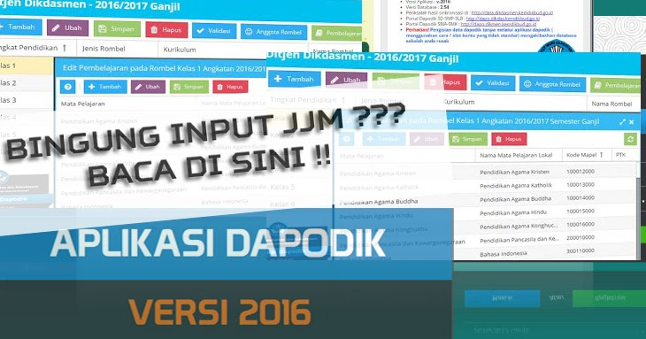 Contoh Daftar Isi Rpp 9ppuippippyhytut