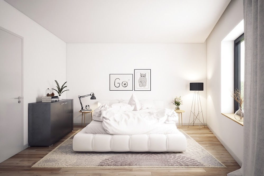 simple-scandinavian-bedroom-ideas