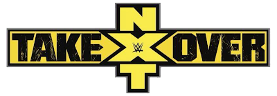 Watch WWE NXT TakeOver: Toronto 2019 PPV Live Stream Free Pay-Per-View