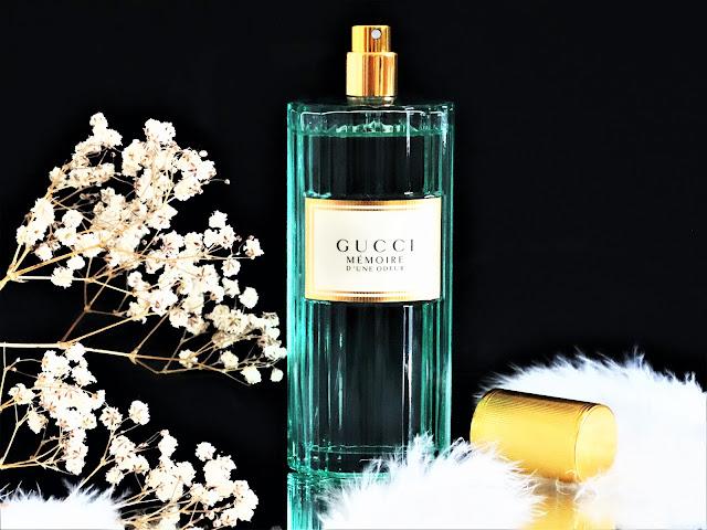 gucci mémoire d'une odeur avis, nouveau parfum gucci, parfum unisexe gucci, parfum mémoire d'une odeur, gucci mémoire d'une odeur revue