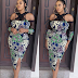 50 most amazing ankara styles for ladies 2019: Classic and Stylish African Clothing Collection