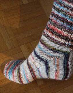 neulonta sukat