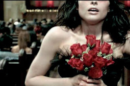 My Chemical Romance – Helena (So Long & Goodnight)