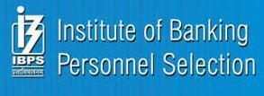 IBPS Clerk Bharti