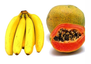 Fruits to Reduce Wrinkles