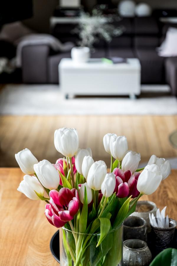 www.fim.works | Fotografie. Wortakrobatik. Wohngefühl. | Lifestyle Blog | Tulpen in Frühlingsfarben
