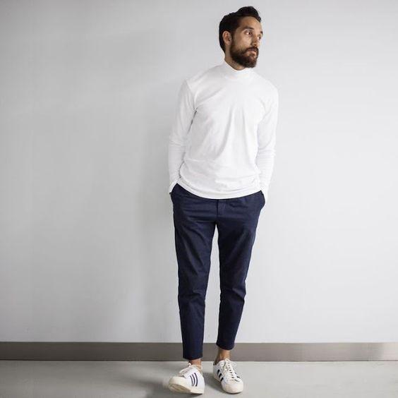 look masculino com calça cropped (5) (1)