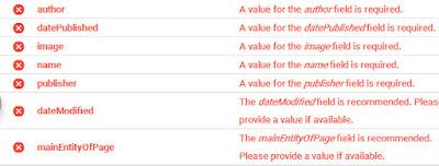 erro-de-estrutura-de-dados-blogger-como-consertar