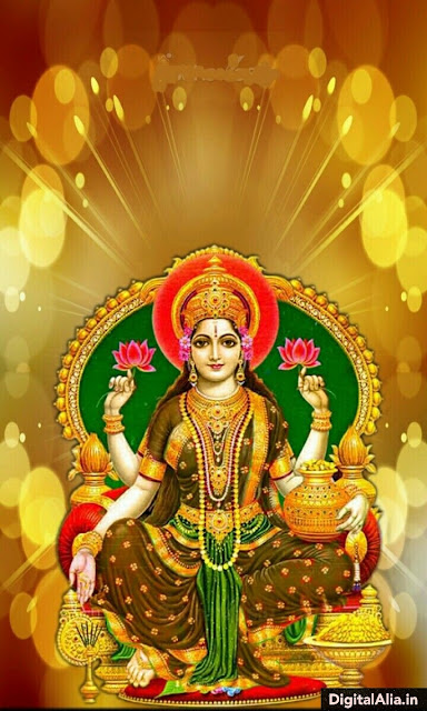 god laxmi images