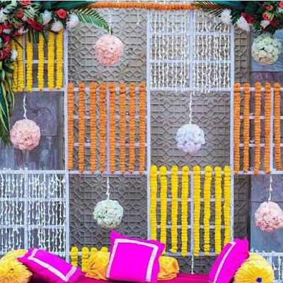 Best Wedding Decorations in Karnal