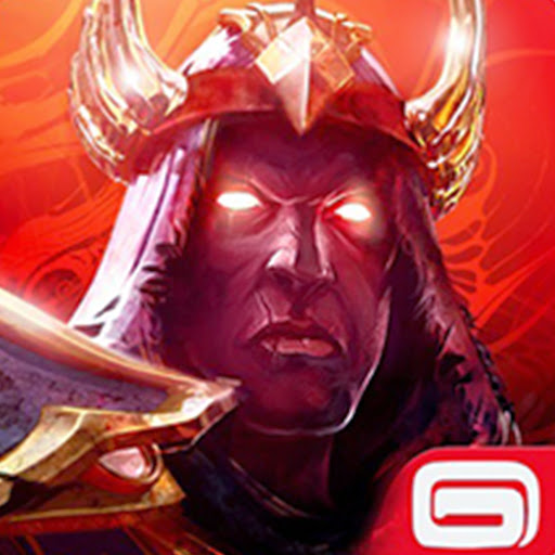 Order and Chaos Online 2.5.0 APK + DATA | Droid X