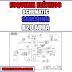 Esquema Elétrico Samsung R20 Aura Manual de Serviço Notebook Laptop Placa Mãe - Schematic Service Manual Diagram