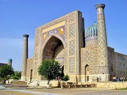 Uzbekistan Visa For Pakistan    Uzbekistan Visa Service Close For Pak    Hindi/Urdu