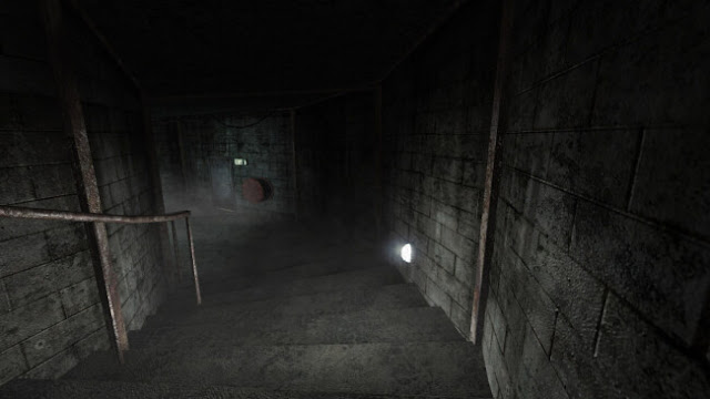 Download Penumbra Overture Game Highly Compressed For Pc Crack Rip