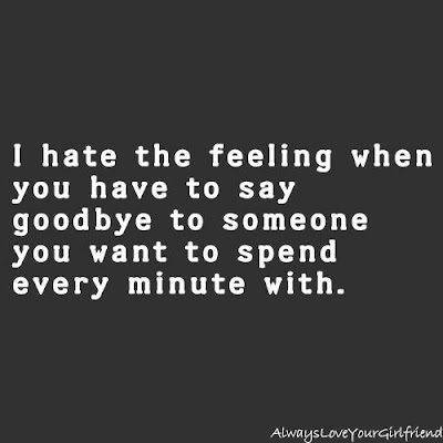 saying-goodbye-quotes-for-him-6