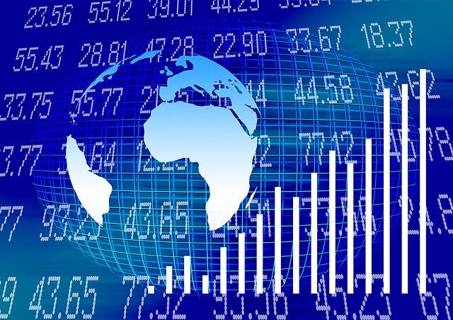 Sifat-sifat Operator Penjumlahan dalam Ilmu Ekonometrika