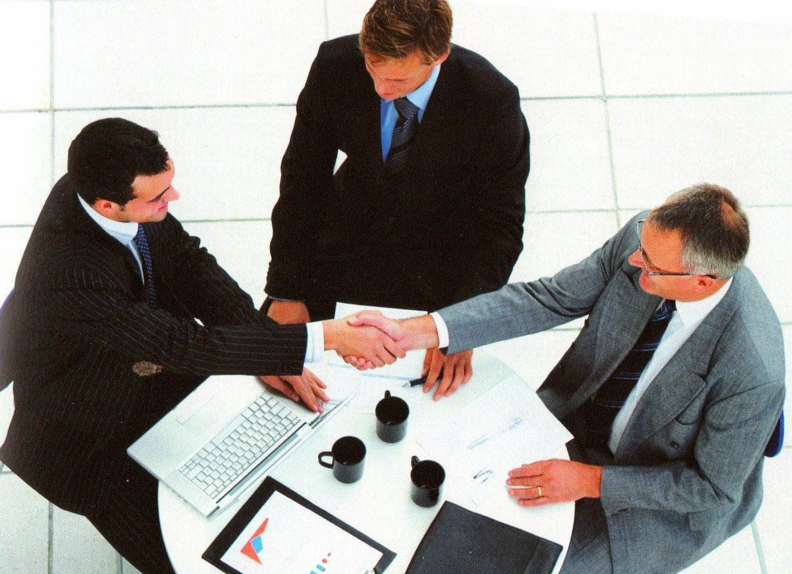 تمتع بالمرونة لإحتراف عملية التفاوض
