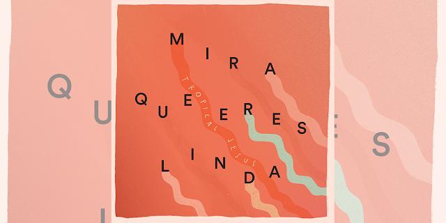 """Carlos Sadness sorprende a su público con su nuevo tema """"Mira Que Eres Linda"""""""