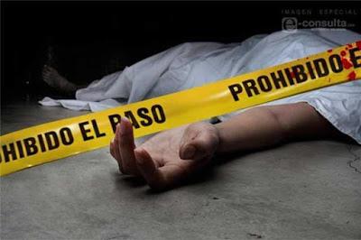 Descuartizan un joven en Nigua; matan otro en SC